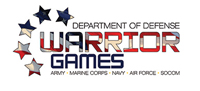 USE Warrior Games