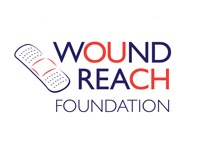 Wound Reach Foundation