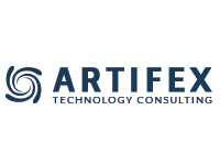 Artifex Technology Consulting
