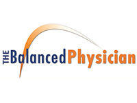 The Balanced Physician