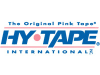 Hy-Tape