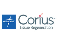 Medline Corius