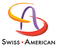 Swiss-American Products