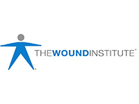 The Wound Institute